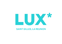 Logo LUX* South Ari Atoll