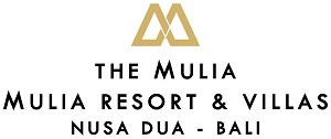tl_files/portfolio/The Mulia/Mulia Bali Logo-01B_small.jpg